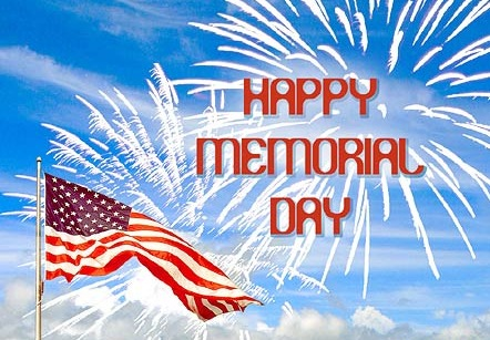 Thursday, May 17, 2012 1:53 AM 85730 Maslenisa.jpeg. Thursday, May 17, 2012  1:53 AM 88093 Maslenitsa. Thursday, May 17, 2012 1:53 AM 74284 Memorial  Day. ...